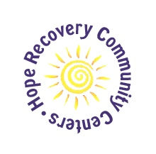 hope-recovery-centers-logo.jpg