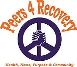 peers4recovery.jpg