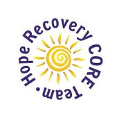 hope_recovery.jpg