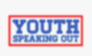 youth logo 4 (2).PNG