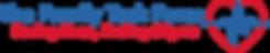 Logo FTF.png