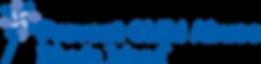PCA Logo_RI_1C.png