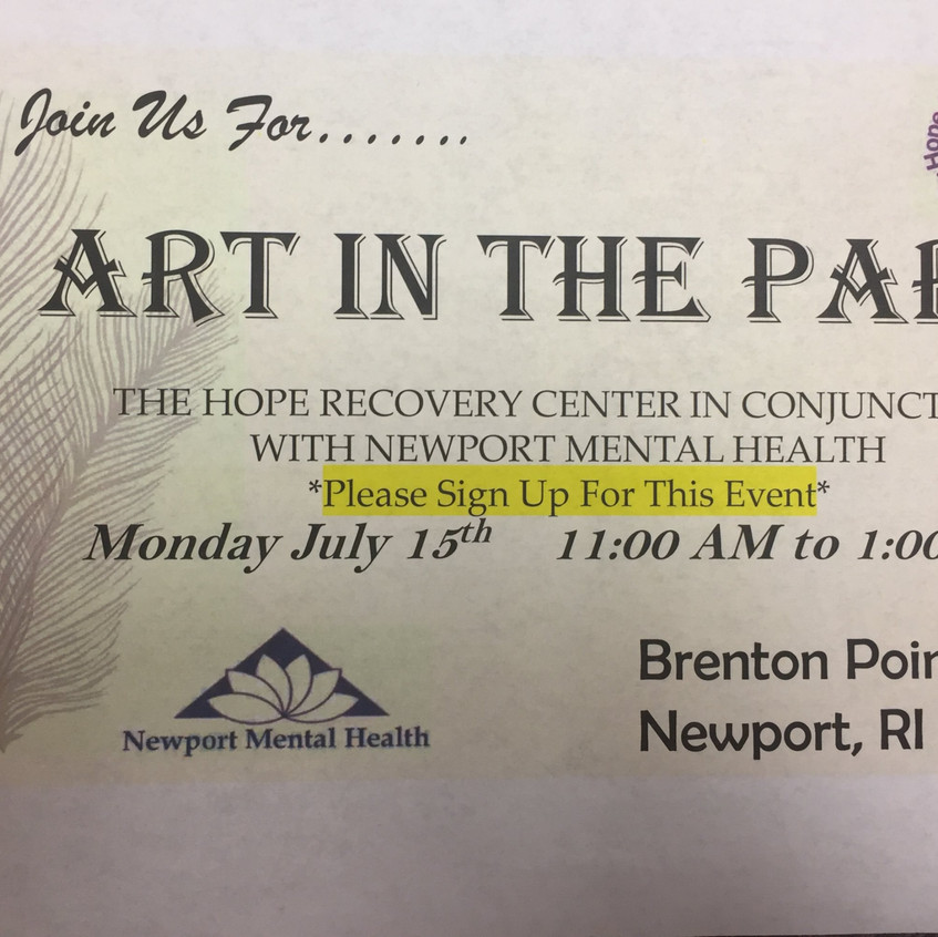 art in the park flyer_edited
