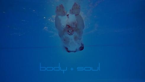 Body+Soul