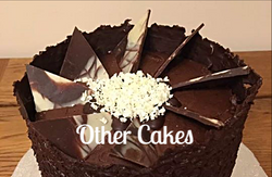 Other Cakes