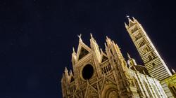 Italy_1408'17_9035