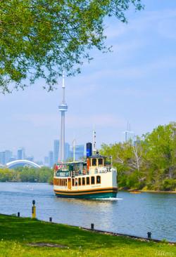 Toronto Island-14_May15