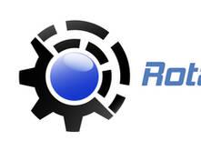 Rotary Master Logo w Name_MainLogoArtboa