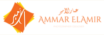 AELv3 LOGO Wide.png