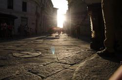 Italy_3007'17_7446