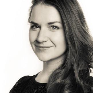 Ksenia Reisinger