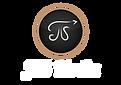 JTS Media Logo weiss transparent-01.png
