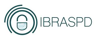 Logo_IBRASPD.PNG