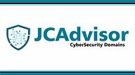 JCAdvisor.png