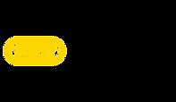 Hardprot_Logo.png