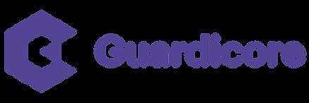 Guardicore logo Purple CMYK.png