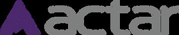 ACTAR-logo-primario.png