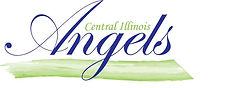 Central Illinois Angels Final Logo_edite