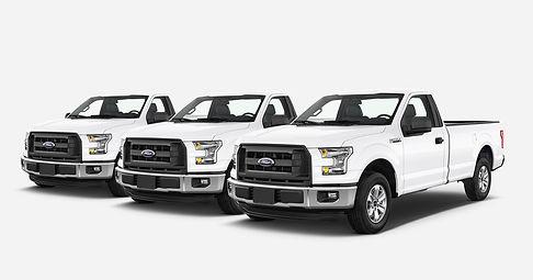 Ford-Pickup-Truck.jpg