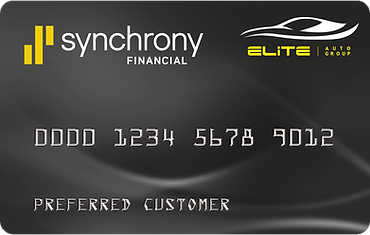 new-synchrony-credit-card.png