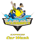 wash boys logo-1.png