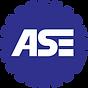 ASE_logo-02.png