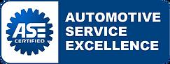 ase-certified-logo-png-3-year-100-000-mi