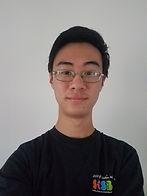 Jack Guo.jpg