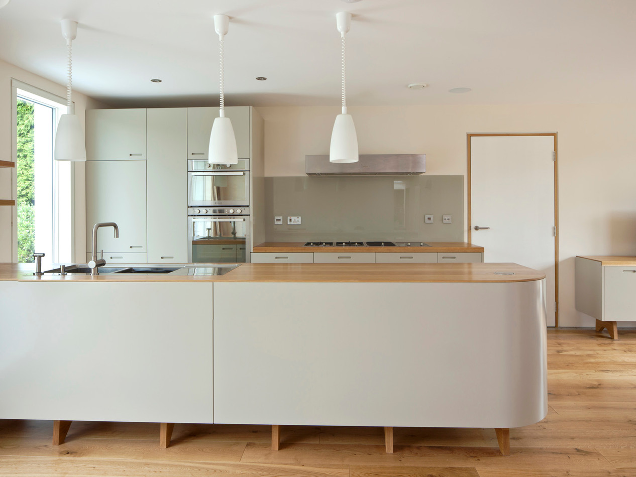 Completed Kitchen.JPG