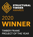 ST Awards 20 Timber Frame.jpg