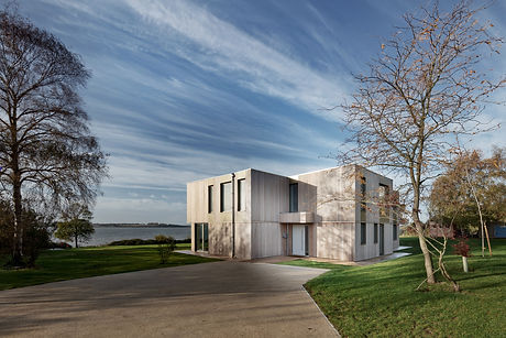 facit_homes_suffolk-back.jpg