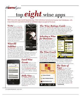 ToN Mag 2012.jpg
