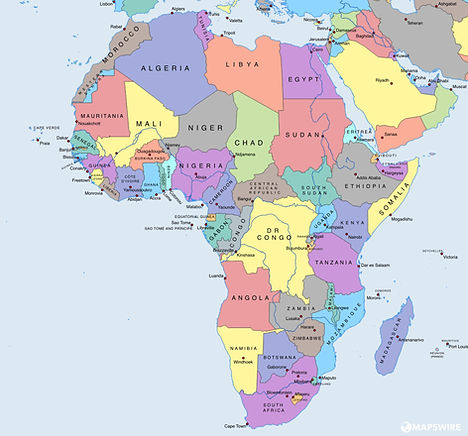 africa-political-map-large.jpg