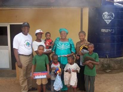 www.africanchildren.org/