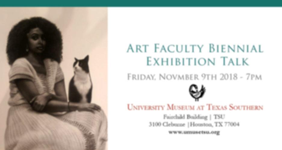art-faculty-2018-opening.jpg