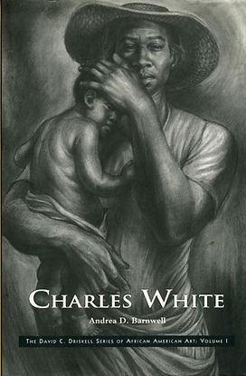 Charles+White.jpg