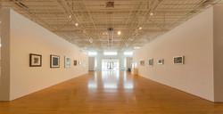 UMUSETXU Gallery