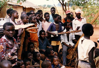 www.africanchildren.org/