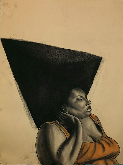 Art by Robert Pruitt