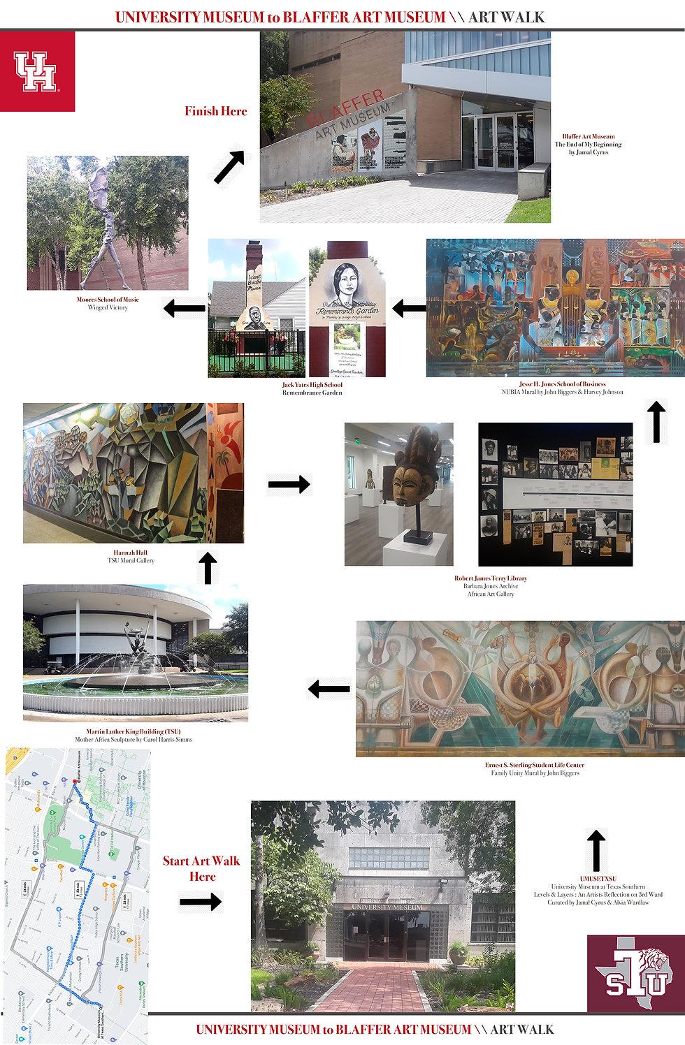artwalkmap.jpg
