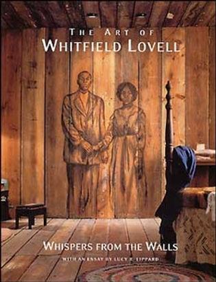 The+Art+of+Whitfield+Lovell.jpg