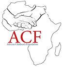 logoafrica.jpg