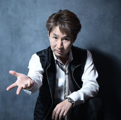 profile photo 4