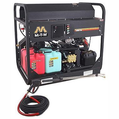 Mi-T-M HS Series Pressure Washer.jpg