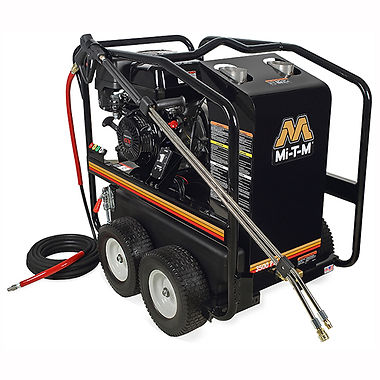 Mi-T-M HSP Series Pressure Washer.jpg