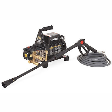 Mi-T-M CD Series Pressure Washer.jpg