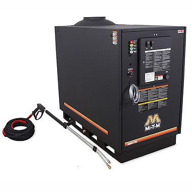 Mi-T-M HG Series Pressure Washer.jpg