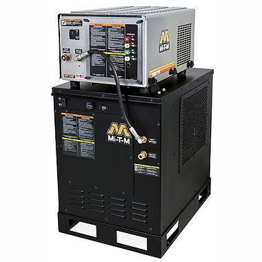 Mi-T-M HAE Series Pressure Washer.jpg