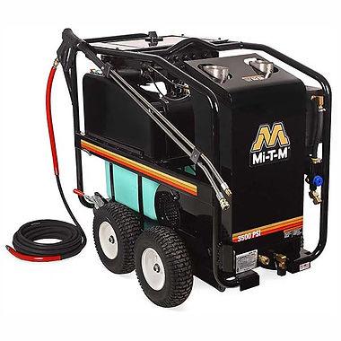 Mi-T-M HSE Series Pressure Washer.jpg