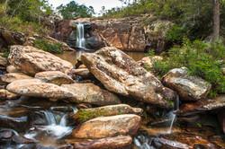 cachoeira_do_carijó